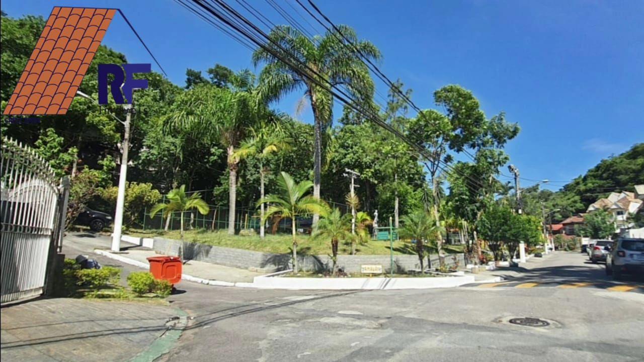 FOTO 14 - Terreno Multifamiliar à venda Rua Moacir dos Santos Lima,Vila Valqueire, Rio de Janeiro - R$ 650.000 - RF307 - 15