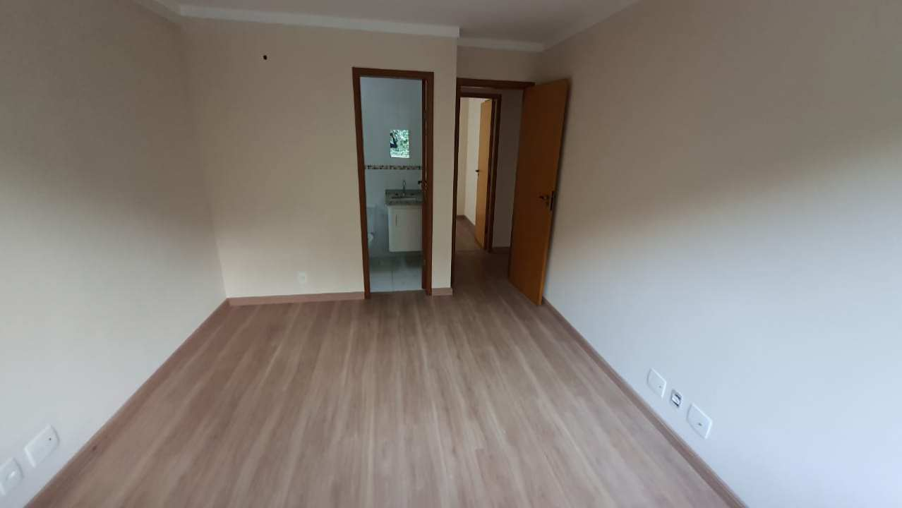FOTO 8 - Apartamento para alugar Rua Jambeiro,Vila Valqueire, Rio de Janeiro - R$ 1.900 - RF406 - 9