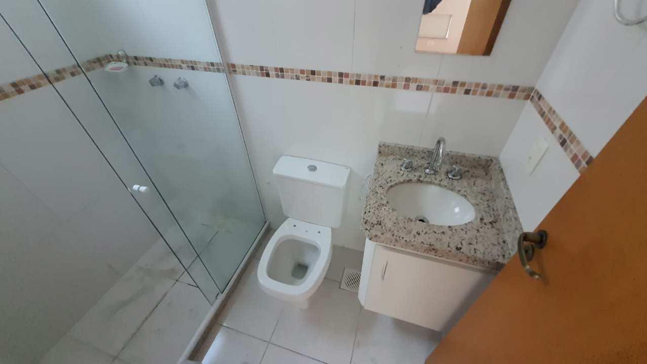FOTO 10 - Apartamento para alugar Rua Jambeiro,Vila Valqueire, Rio de Janeiro - R$ 1.900 - RF406 - 11
