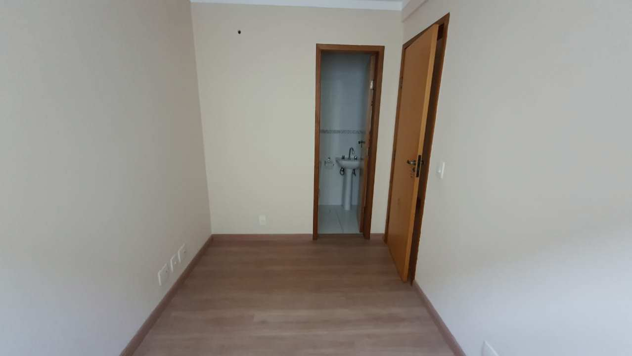 FOTO 11 - Apartamento para alugar Rua Jambeiro,Vila Valqueire, Rio de Janeiro - R$ 1.900 - RF406 - 12