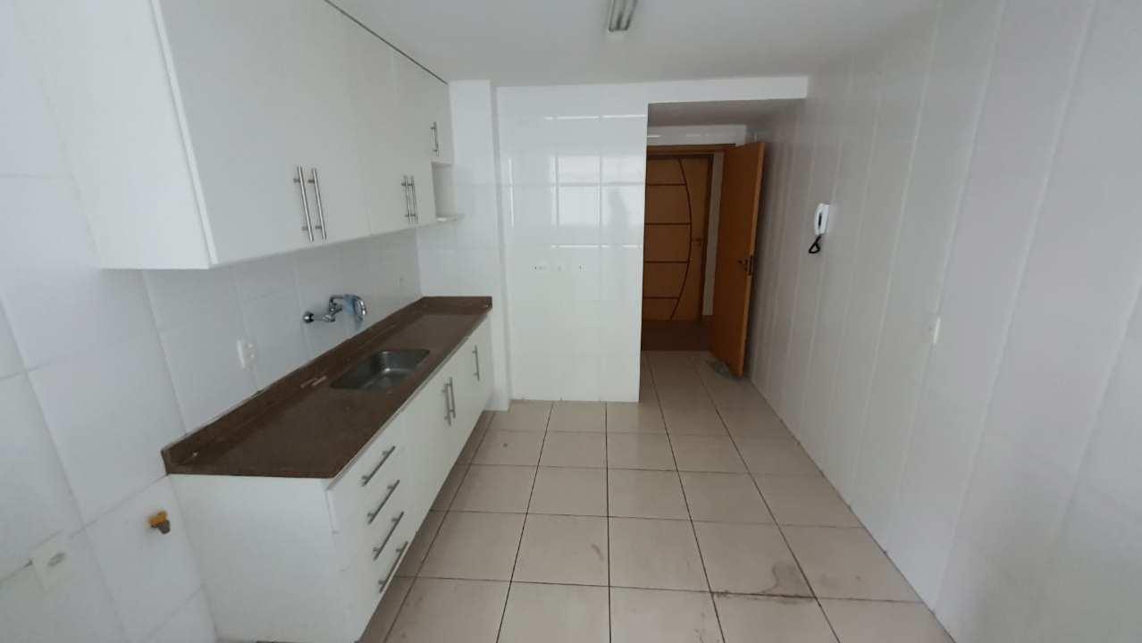 FOTO 14 - Apartamento para alugar Rua Jambeiro,Vila Valqueire, Rio de Janeiro - R$ 1.900 - RF406 - 15