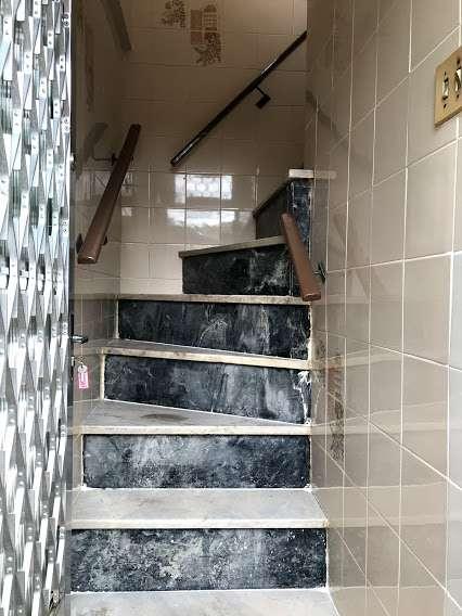 FOTO 3 - Apartamento para venda e aluguel Rua Boipeba,Marechal Hermes, Rio de Janeiro - R$ 1.250 - RF407 - 4