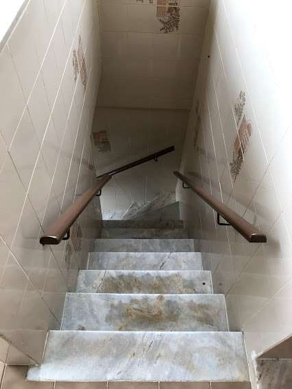 FOTO 4 - Apartamento para venda e aluguel Rua Boipeba,Marechal Hermes, Rio de Janeiro - R$ 1.250 - RF407 - 5