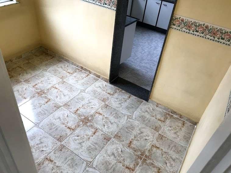 FOTO 11 - Apartamento para venda e aluguel Rua Boipeba,Marechal Hermes, Rio de Janeiro - R$ 1.250 - RF407 - 12