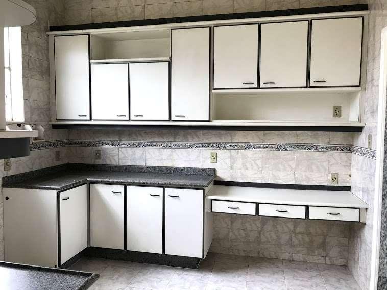 FOTO 12 - Apartamento para venda e aluguel Rua Boipeba,Marechal Hermes, Rio de Janeiro - R$ 1.250 - RF407 - 13