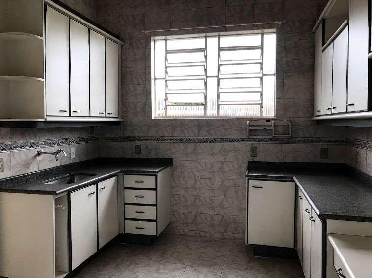 FOTO 13 - Apartamento para venda e aluguel Rua Boipeba,Marechal Hermes, Rio de Janeiro - R$ 1.250 - RF407 - 14