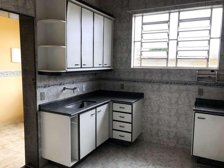 FOTO 14 - Apartamento para venda e aluguel Rua Boipeba,Marechal Hermes, Rio de Janeiro - R$ 1.250 - RF407 - 15