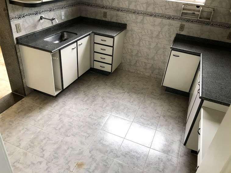 FOTO 15 - Apartamento para venda e aluguel Rua Boipeba,Marechal Hermes, Rio de Janeiro - R$ 1.250 - RF407 - 16