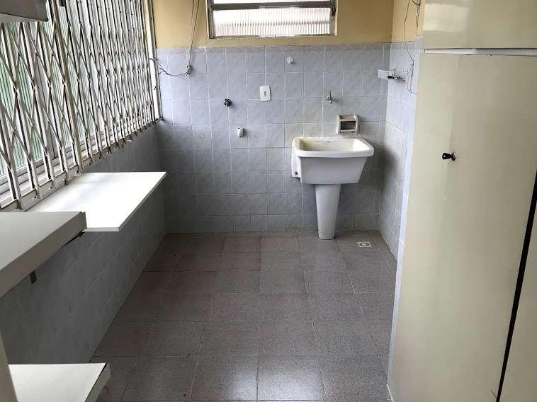 FOTO 16 - Apartamento para venda e aluguel Rua Boipeba,Marechal Hermes, Rio de Janeiro - R$ 1.250 - RF407 - 17