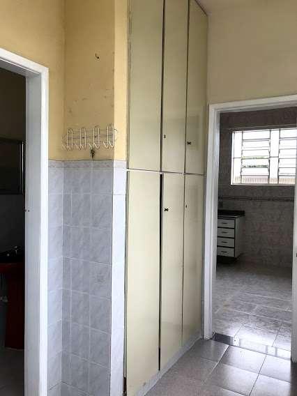 FOTO 17 - Apartamento para venda e aluguel Rua Boipeba,Marechal Hermes, Rio de Janeiro - R$ 1.250 - RF407 - 18