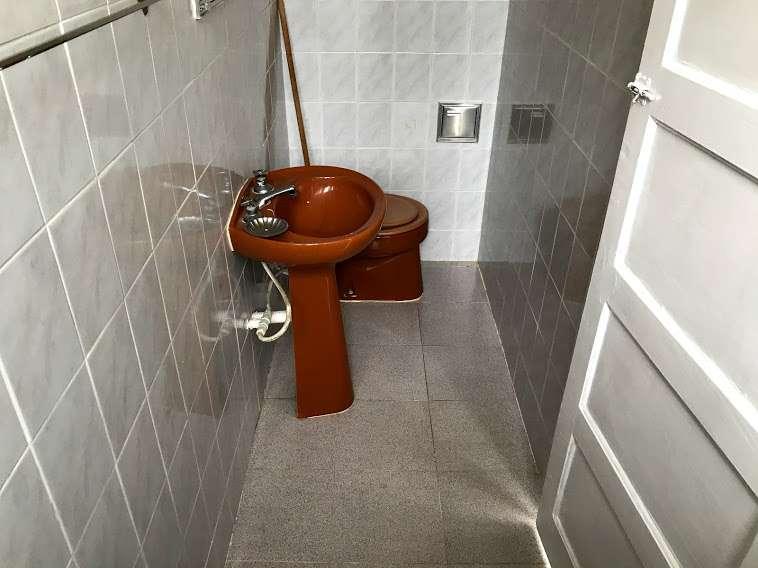 FOTO 18 - Apartamento para venda e aluguel Rua Boipeba,Marechal Hermes, Rio de Janeiro - R$ 1.250 - RF407 - 19