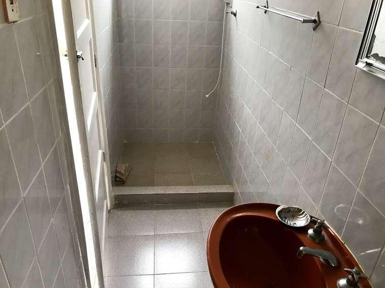 FOTO 19 - Apartamento para venda e aluguel Rua Boipeba,Marechal Hermes, Rio de Janeiro - R$ 1.250 - RF407 - 20
