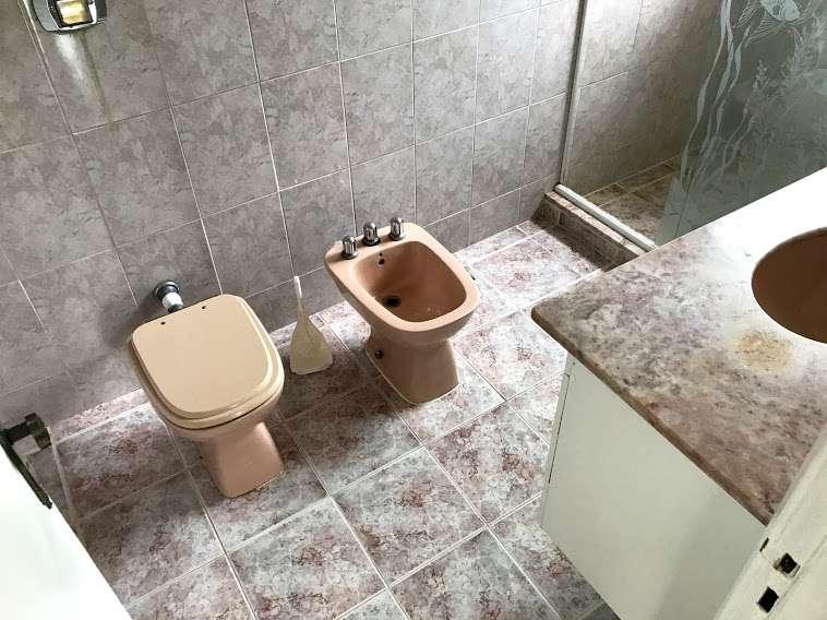 FOTO 20 - Apartamento para venda e aluguel Rua Boipeba,Marechal Hermes, Rio de Janeiro - R$ 1.250 - RF407 - 21