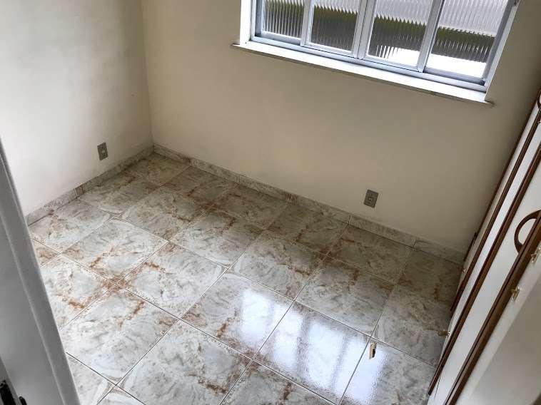 FOTO 22 - Apartamento para venda e aluguel Rua Boipeba,Marechal Hermes, Rio de Janeiro - R$ 1.250 - RF407 - 23