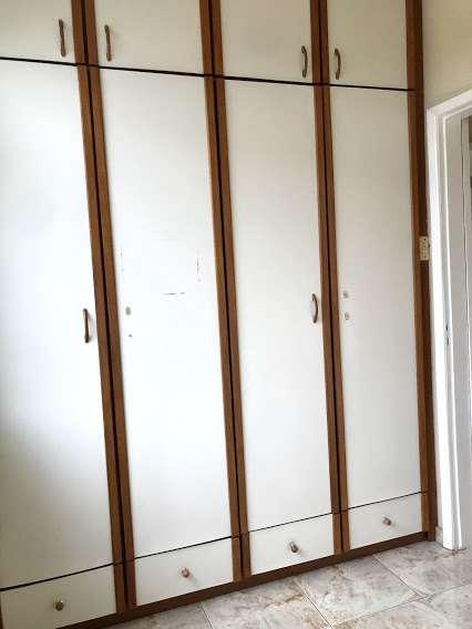 FOTO 23 - Apartamento para venda e aluguel Rua Boipeba,Marechal Hermes, Rio de Janeiro - R$ 1.250 - RF407 - 24