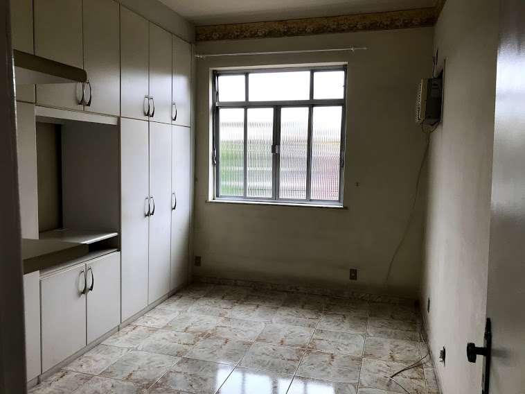 FOTO 24 - Apartamento para venda e aluguel Rua Boipeba,Marechal Hermes, Rio de Janeiro - R$ 1.250 - RF407 - 25