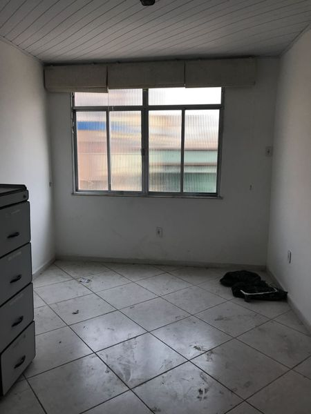 FOTO 3 - Sala Comercial 30m² à venda Travessa Almerinda Freitas,Madureira, Rio de Janeiro - R$ 85.000 - RF503 - 4