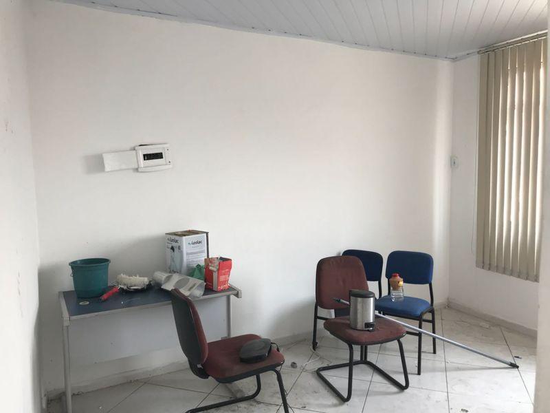 FOTO 9 - Sala Comercial 30m² à venda Travessa Almerinda Freitas,Madureira, Rio de Janeiro - R$ 85.000 - RF503 - 10