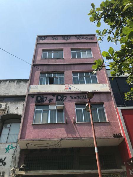 FOTO 12 - Sala Comercial 30m² à venda Travessa Almerinda Freitas,Madureira, Rio de Janeiro - R$ 85.000 - RF503 - 13