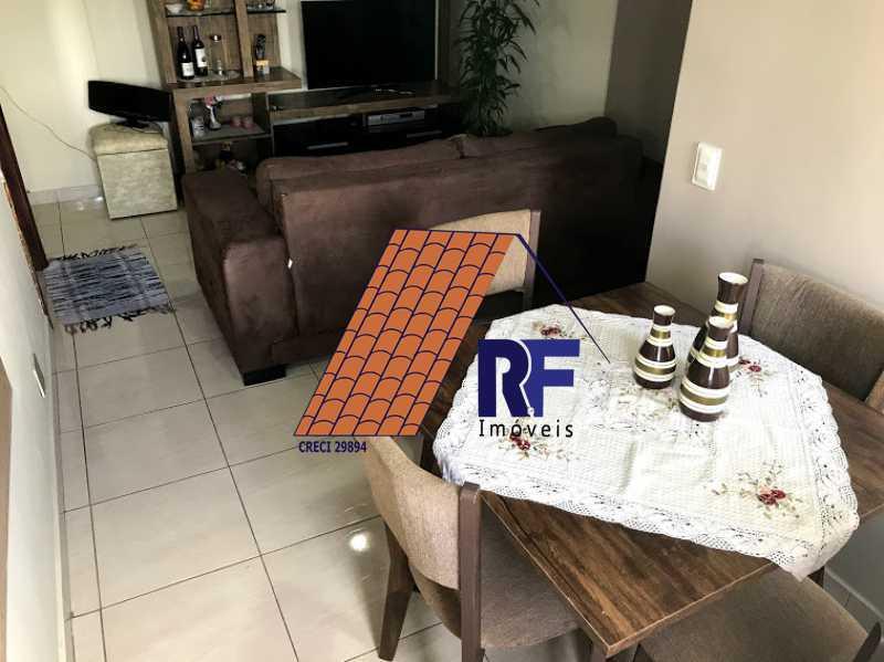 IMG_7294 - Apartamento à venda Rua Boiaca,Bento Ribeiro, Rio de Janeiro - R$ 245.000 - RF115 - 6