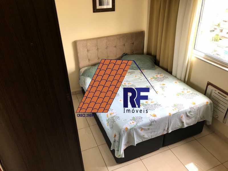 IMG_7304 - Apartamento à venda Rua Boiaca,Bento Ribeiro, Rio de Janeiro - R$ 245.000 - RF115 - 14