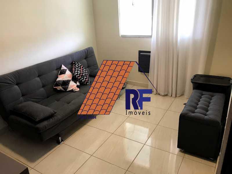 IMG_7305 - Apartamento à venda Rua Boiaca,Bento Ribeiro, Rio de Janeiro - R$ 245.000 - RF115 - 15
