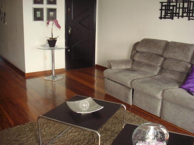 FOTO 4 - Apartamento à venda Rua Recreio,Vila Valqueire, Rio de Janeiro - R$ 990.000 - RF118 - 5