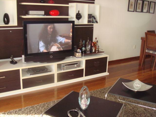 FOTO 6 - Apartamento à venda Rua Recreio,Vila Valqueire, Rio de Janeiro - R$ 990.000 - RF118 - 7