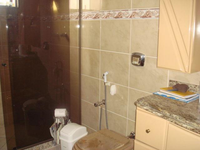 FOTO 9 - Apartamento à venda Rua Recreio,Vila Valqueire, Rio de Janeiro - R$ 990.000 - RF118 - 10