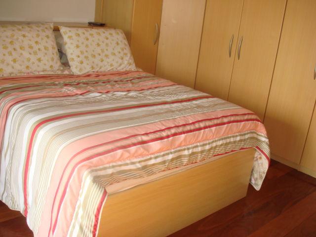 FOTO 10 - Apartamento à venda Rua Recreio,Vila Valqueire, Rio de Janeiro - R$ 990.000 - RF118 - 11