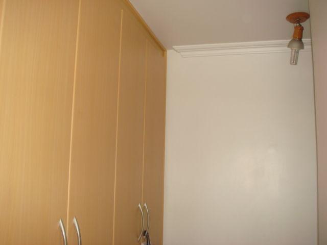 FOTO 11 - Apartamento à venda Rua Recreio,Vila Valqueire, Rio de Janeiro - R$ 990.000 - RF118 - 12