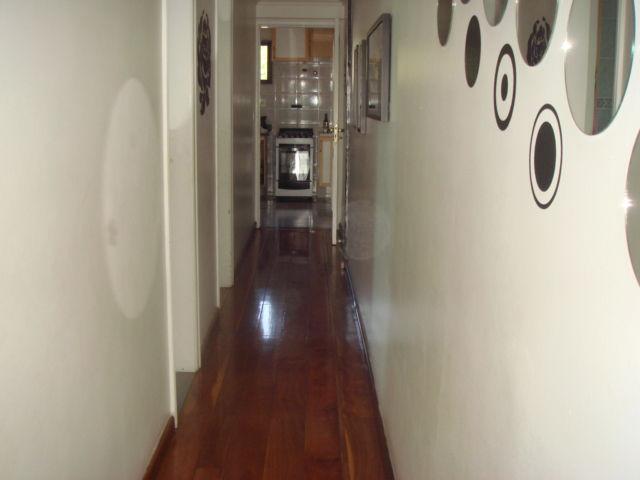 FOTO 12 - Apartamento à venda Rua Recreio,Vila Valqueire, Rio de Janeiro - R$ 990.000 - RF118 - 13