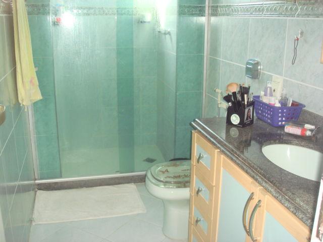 FOTO 13 - Apartamento à venda Rua Recreio,Vila Valqueire, Rio de Janeiro - R$ 990.000 - RF118 - 14