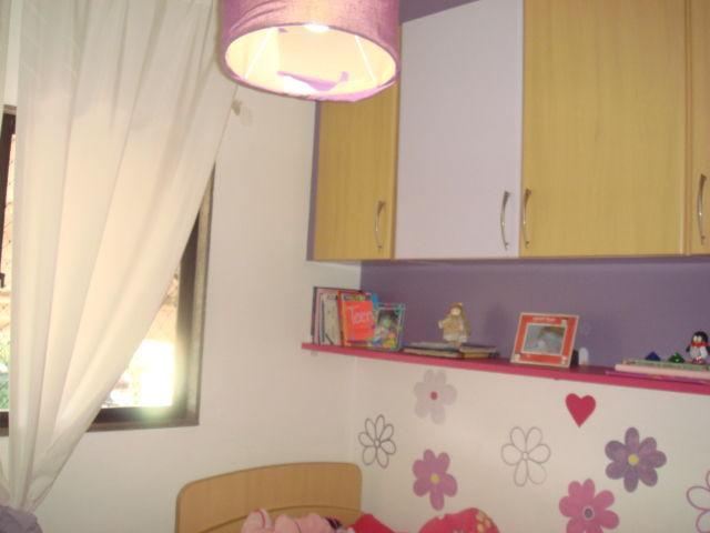 FOTO 15 - Apartamento à venda Rua Recreio,Vila Valqueire, Rio de Janeiro - R$ 990.000 - RF118 - 16