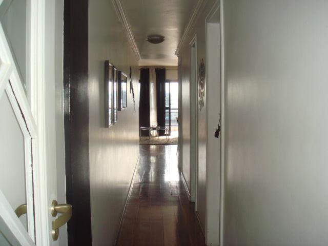 FOTO 16 - Apartamento à venda Rua Recreio,Vila Valqueire, Rio de Janeiro - R$ 990.000 - RF118 - 17
