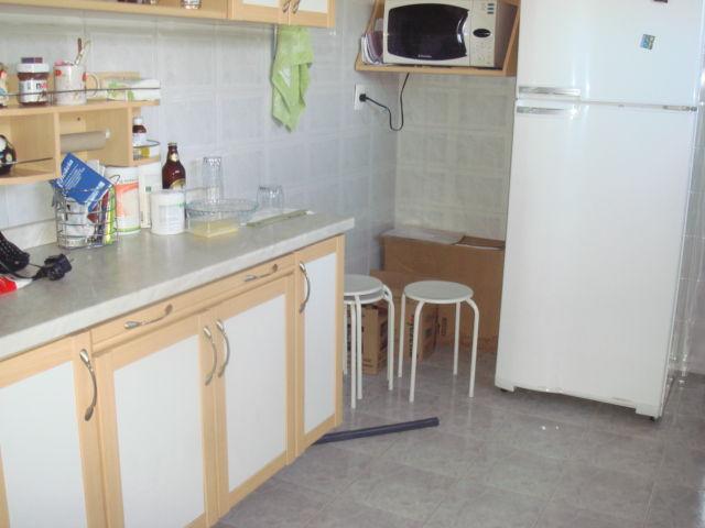 FOTO 17 - Apartamento à venda Rua Recreio,Vila Valqueire, Rio de Janeiro - R$ 990.000 - RF118 - 18