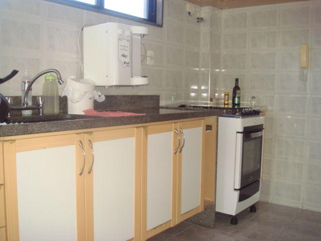 FOTO 18 - Apartamento à venda Rua Recreio,Vila Valqueire, Rio de Janeiro - R$ 990.000 - RF118 - 19