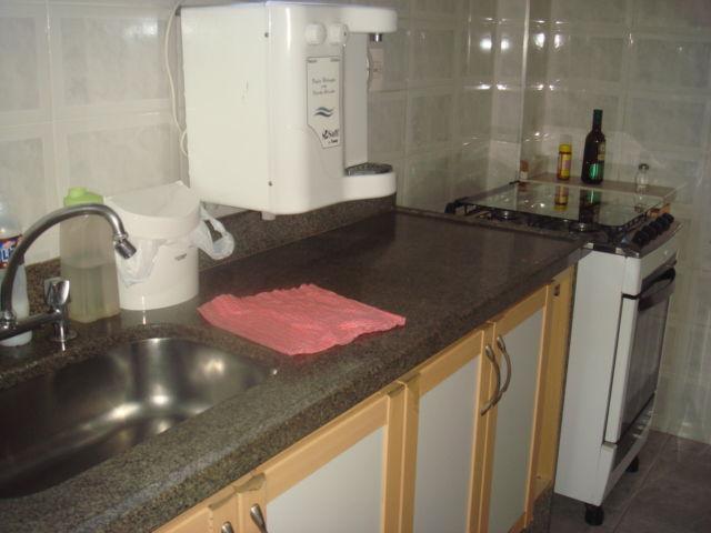 FOTO 19 - Apartamento à venda Rua Recreio,Vila Valqueire, Rio de Janeiro - R$ 990.000 - RF118 - 20