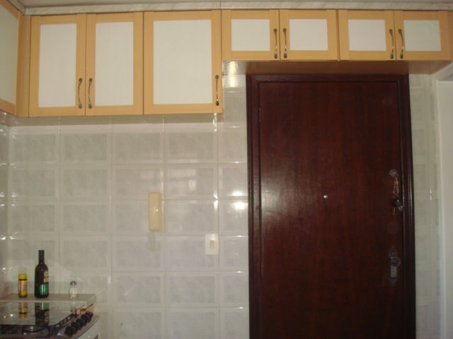 FOTO 20 - Apartamento à venda Rua Recreio,Vila Valqueire, Rio de Janeiro - R$ 990.000 - RF118 - 21