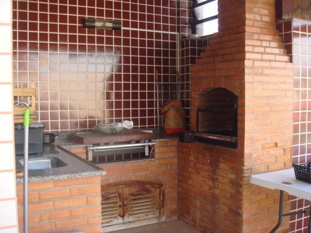 FOTO 23 - Apartamento à venda Rua Recreio,Vila Valqueire, Rio de Janeiro - R$ 990.000 - RF118 - 24