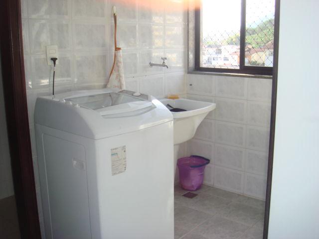 FOTO 24 - Apartamento à venda Rua Recreio,Vila Valqueire, Rio de Janeiro - R$ 990.000 - RF118 - 25
