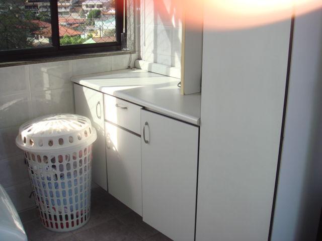 FOTO 25 - Apartamento à venda Rua Recreio,Vila Valqueire, Rio de Janeiro - R$ 990.000 - RF118 - 26