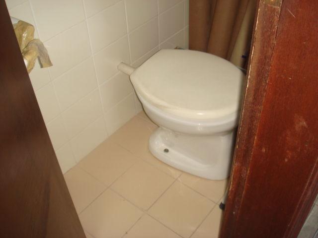 FOTO 26 - Apartamento à venda Rua Recreio,Vila Valqueire, Rio de Janeiro - R$ 990.000 - RF118 - 27
