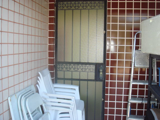 FOTO 27 - Apartamento à venda Rua Recreio,Vila Valqueire, Rio de Janeiro - R$ 990.000 - RF118 - 28