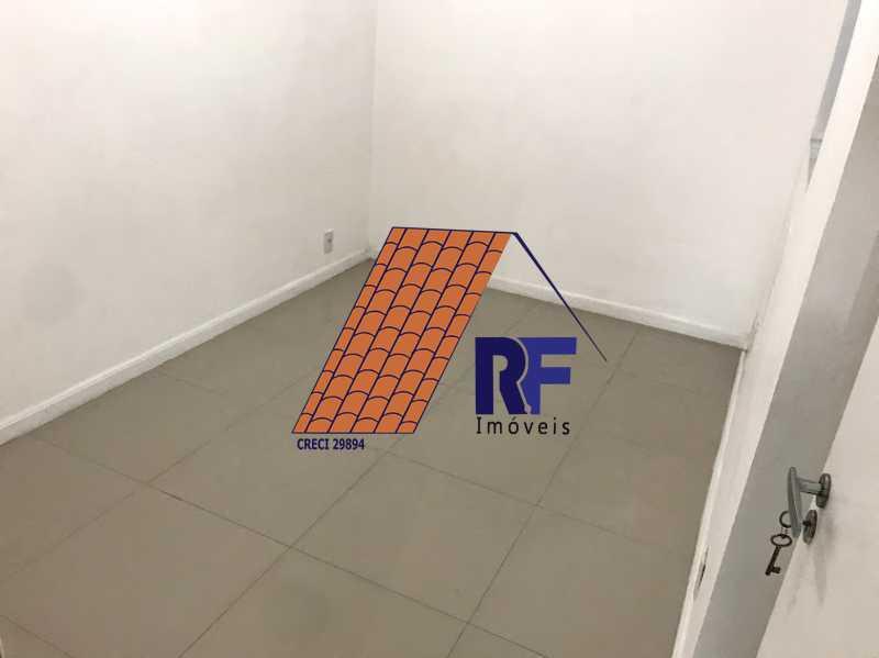 IMG_7750 - Casa em Condomínio para alugar Rua Pires de Carvalho,Maria da Graça, Rio de Janeiro - R$ 1.600 - VECN20001 - 14