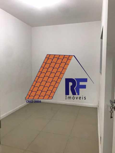 IMG_7751 - Casa em Condomínio para alugar Rua Pires de Carvalho,Maria da Graça, Rio de Janeiro - R$ 1.600 - VECN20001 - 15