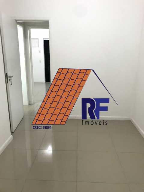 IMG_7752 - Casa em Condomínio para alugar Rua Pires de Carvalho,Maria da Graça, Rio de Janeiro - R$ 1.600 - VECN20001 - 16