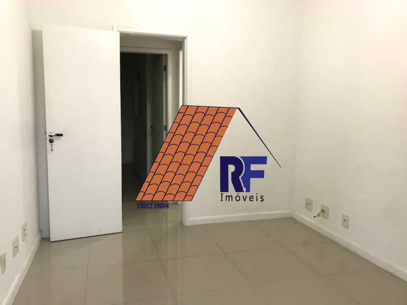 IMG_7758 - Casa em Condomínio para alugar Rua Pires de Carvalho,Maria da Graça, Rio de Janeiro - R$ 1.600 - VECN20001 - 22