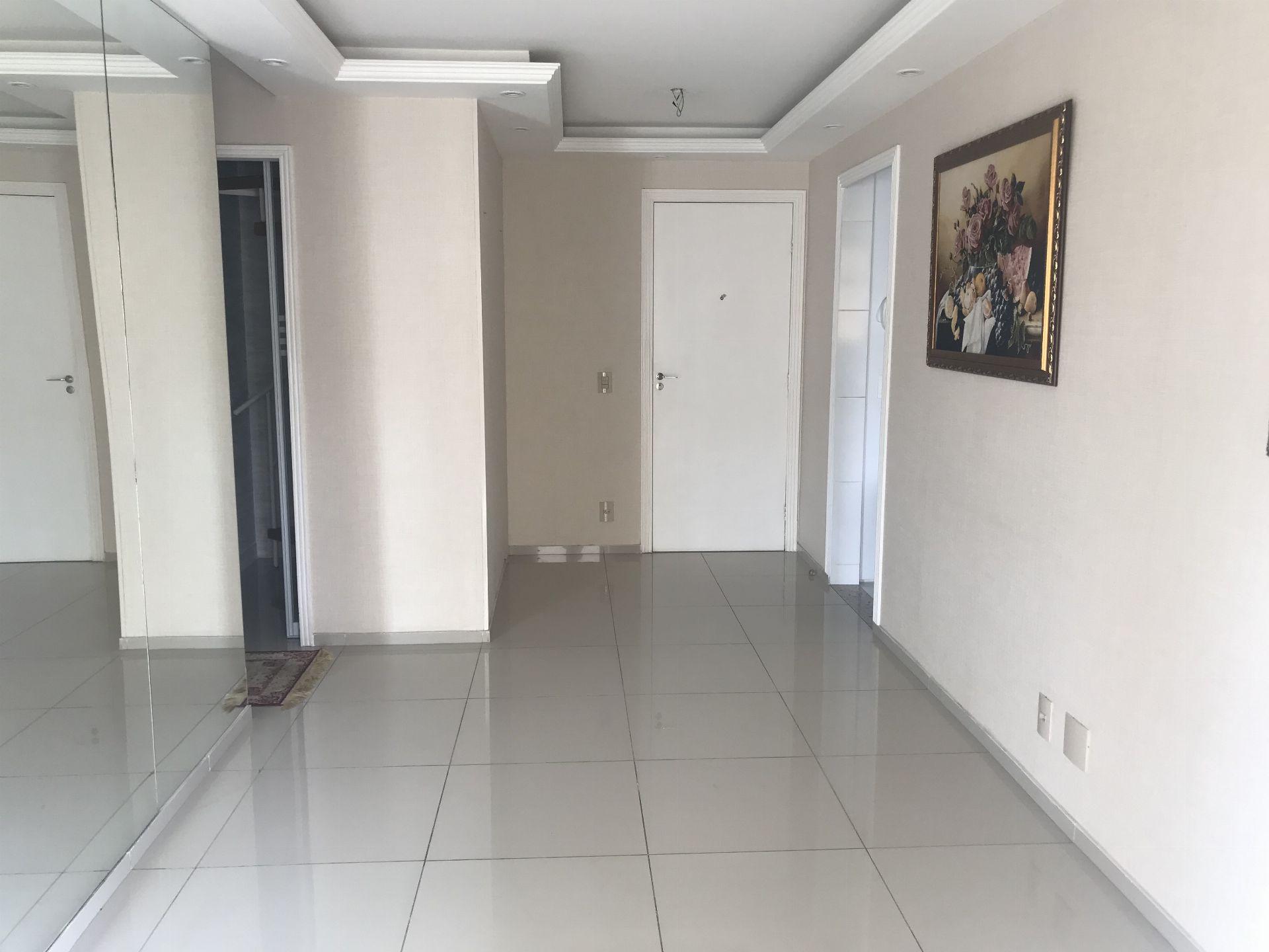 FOTO 3 - Cobertura à venda Rua Aladim,Vila Valqueire, Rio de Janeiro - R$ 570.000 - RF119 - 4
