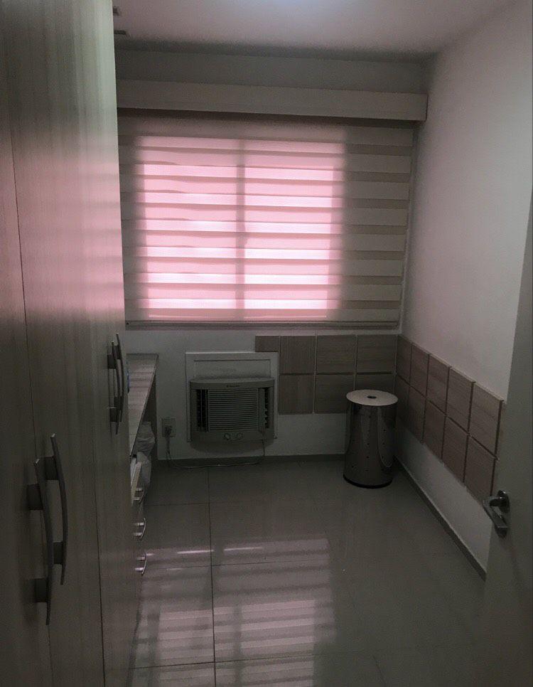FOTO 9 - Cobertura à venda Rua Aladim,Vila Valqueire, Rio de Janeiro - R$ 570.000 - RF119 - 10